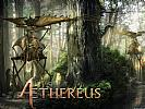 Legends of Aethereus - wallpaper #2