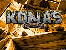 Kona's Crate - wallpaper #1