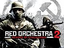 Red Orchestra 2: Heroes of Stalingrad - wallpaper