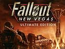 Fallout: New Vegas Ultimate Edition - wallpaper #1