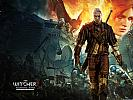 The Witcher 2: Assassins of Kings Enhanced Edition - wallpaper