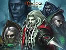 Magicka: The Other Side of the Coin - wallpaper