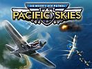 Sid Meier's Ace Patrol: Pacific Skies - wallpaper #1
