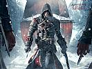 Assassin's Creed: Rogue - wallpaper