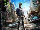 Watch Dogs 2 - wallpaper #6