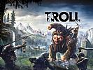 Troll and I - wallpaper #1