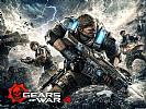 Gears of War 4 - wallpaper #1