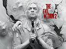 The Evil Within 2 - wallpaper #1