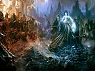 SpellForce 3 - wallpaper #1