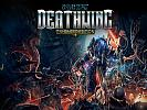 Space Hulk: Deathwing - Enhanced Edition - wallpaper #1