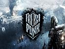 Frostpunk - wallpaper #1