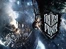 Frostpunk - wallpaper #2