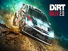 Dirt Rally 2.0 - wallpaper #1