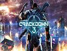 Crackdown 3 - wallpaper #1