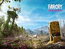 Far Cry: New Dawn - wallpaper #2