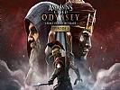 Assassin's Creed: Odyssey - Legacy of the First Blade - wallpaper #1