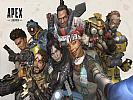 Apex Legends - wallpaper #2