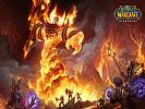 World of Warcraft: Classic - wallpaper #1