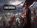 Total War: Three Kingdoms - wallpaper #1