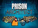 Prison Architect - wallpaper