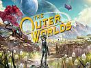 The Outer Worlds - wallpaper #1