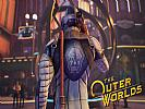 The Outer Worlds - wallpaper #2