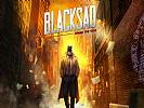 Blacksad: Under the Skin - wallpaper #1