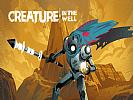 Creature in the Well - wallpaper #1