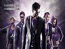 Saints Row: The Third - Remastered - wallpaper #1