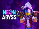Neon Abyss - wallpaper #3