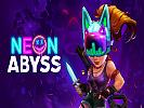 Neon Abyss - wallpaper #5