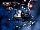 Battlefleet Gothic: Armada - wallpaper #1