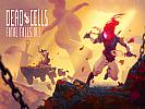 Dead Cells: Fatal Falls - wallpaper #1