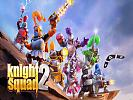 Knight Squad 2 - wallpaper #1