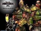 Unreal Tournament 2004 - wallpaper #2