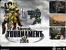 Unreal Tournament 2004 - wallpaper #7