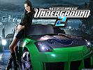 Need for Speed: Underground 2 - wallpaper #1