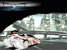 Need for Speed: Underground 2 - wallpaper #12