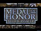 Medal of Honor: Allied Assault - wallpaper #9