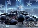 Medal of Honor: Allied Assault - wallpaper #10
