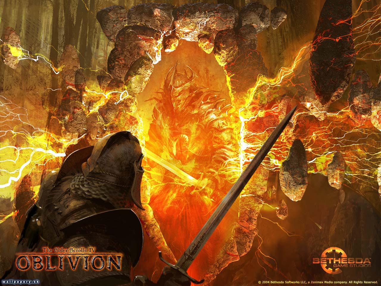 Oblivion nude cheat ps3 sexy scenes