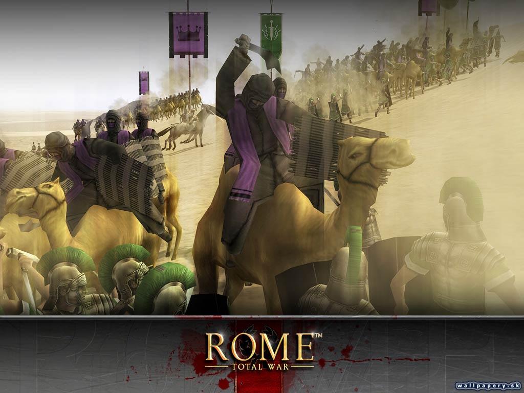 Читы Rome Total War как использовать коды в игре Rome Total War